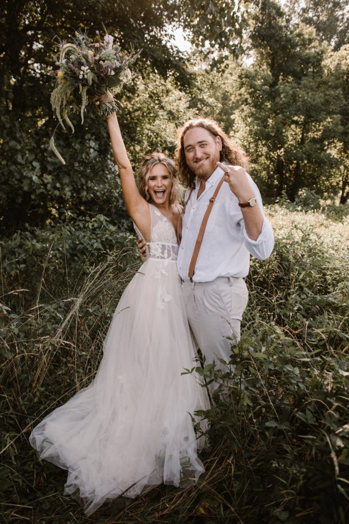 YearyReevesWedding-546-683x1024 Rachel and Stevie's Harwood Hills Farm Wedding