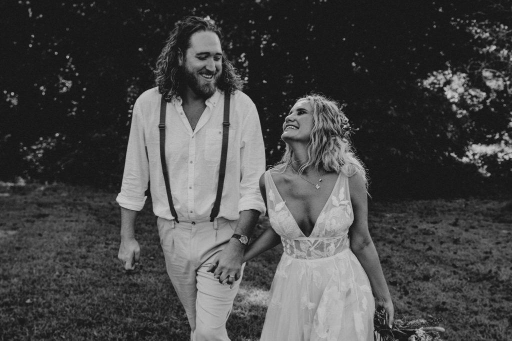 YearyReevesWedding-556-1024x683 Rachel and Stevie's Harwood Hills Farm Wedding