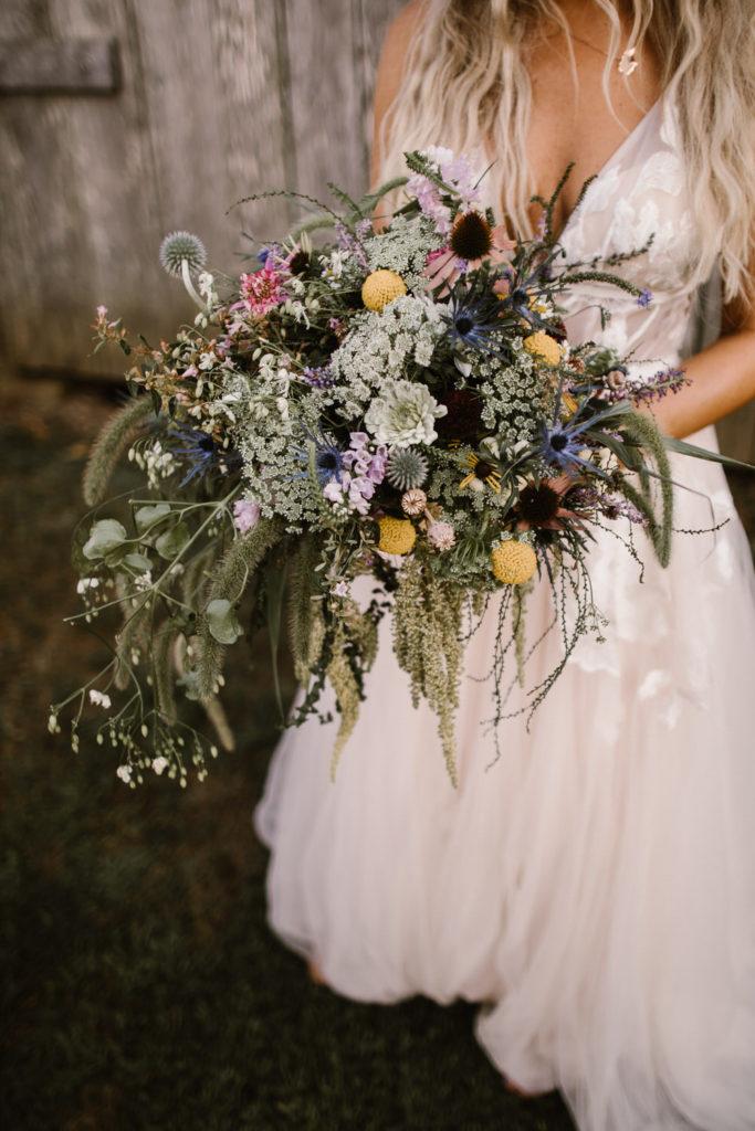 YearyReevesWedding-594-683x1024 Rachel and Stevie's Harwood Hills Farm Wedding