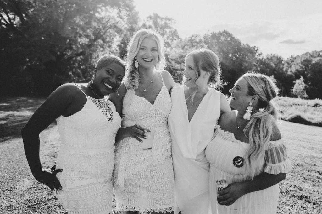 YearyReevesWedding-672-1024x683 Rachel and Stevie's Harwood Hills Farm Wedding