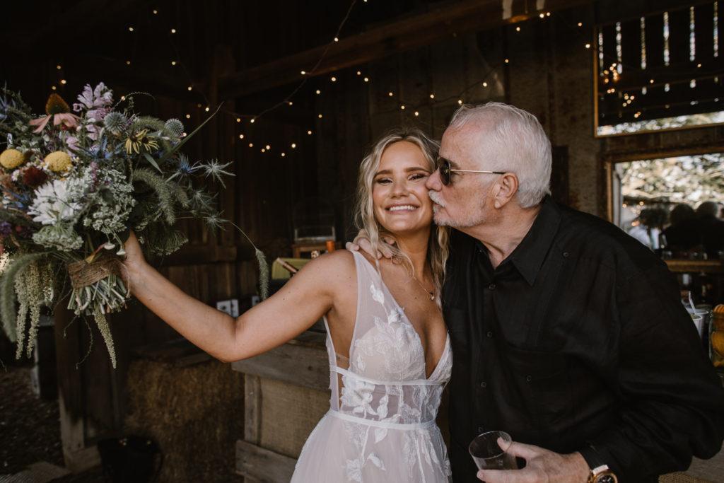 YearyReevesWedding-674-1024x683 Rachel and Stevie's Harwood Hills Farm Wedding