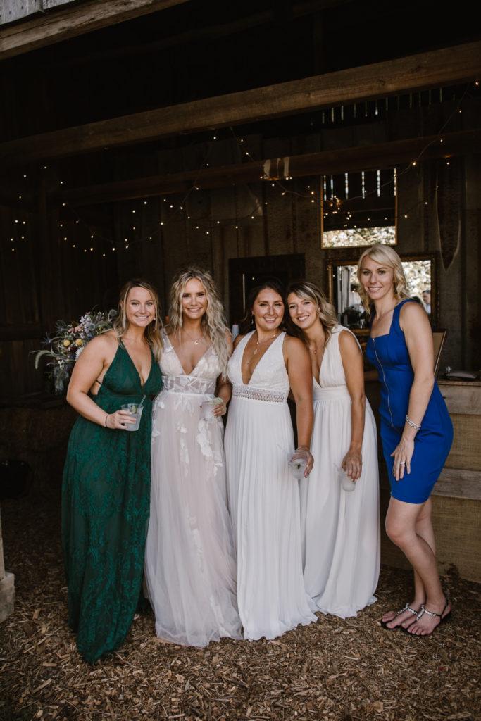 YearyReevesWedding-678-683x1024 Rachel and Stevie's Harwood Hills Farm Wedding
