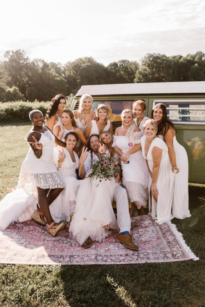 YearyReevesWedding-708-683x1024 Rachel and Stevie's Harwood Hills Farm Wedding