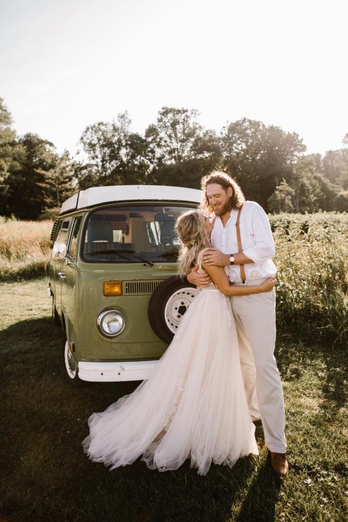 YearyReevesWedding-715-683x1024 Rachel and Stevie's Harwood Hills Farm Wedding