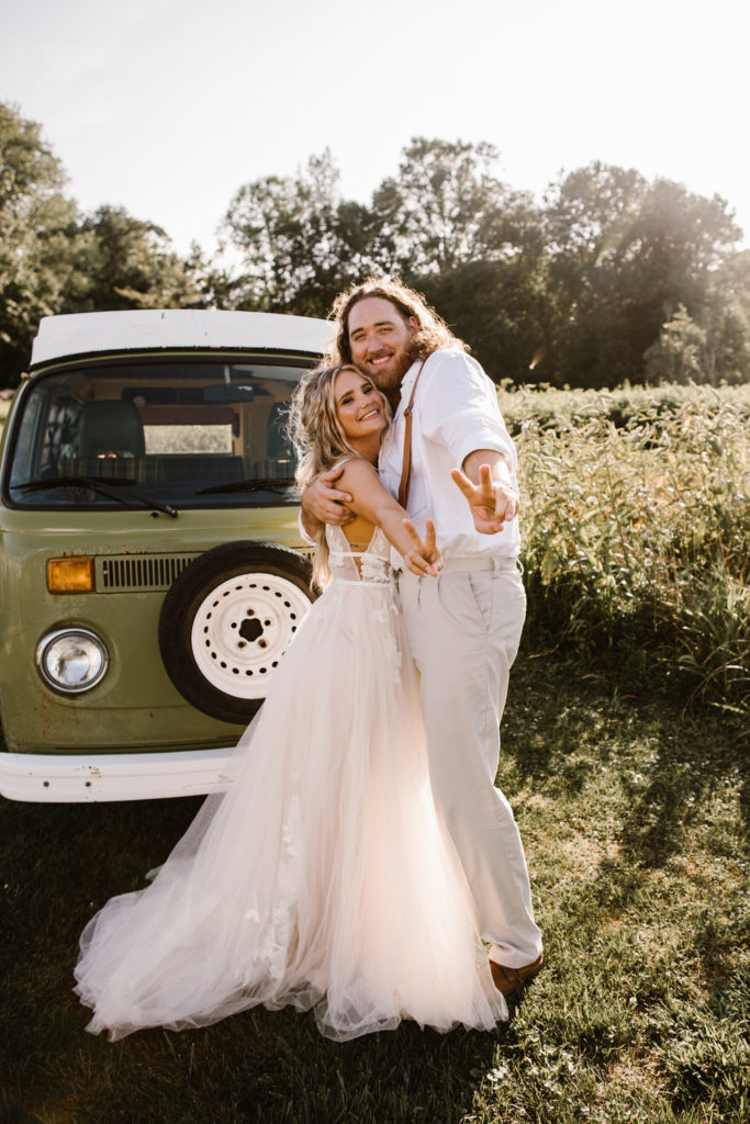 YearyReevesWedding-719-683x1024 Rachel and Stevie's Harwood Hills Farm Wedding
