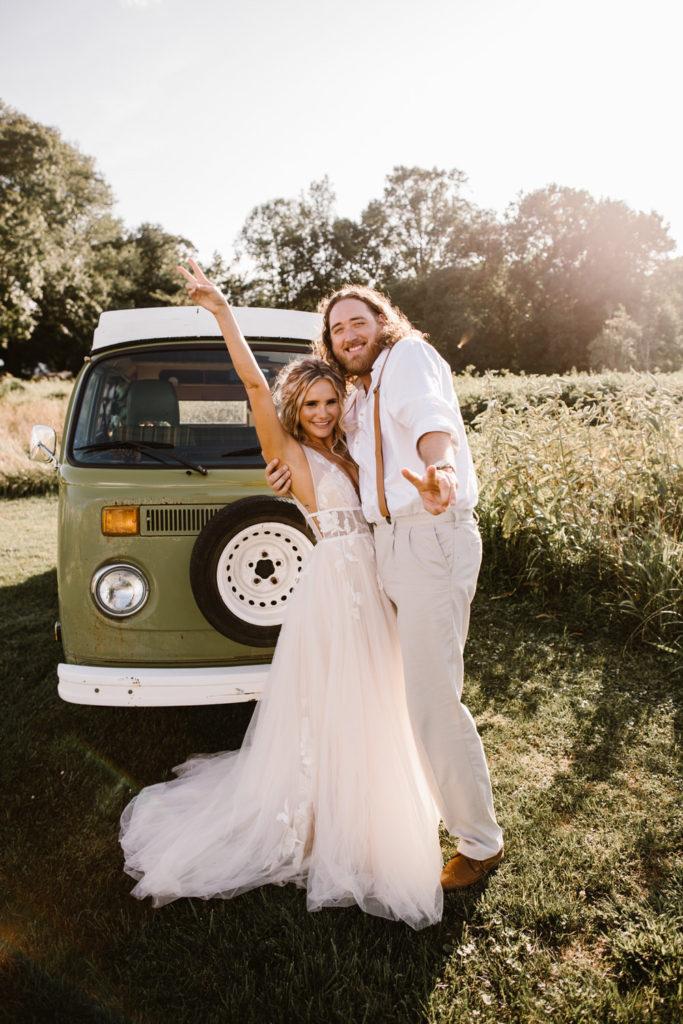 YearyReevesWedding-720-683x1024 Rachel and Stevie's Harwood Hills Farm Wedding