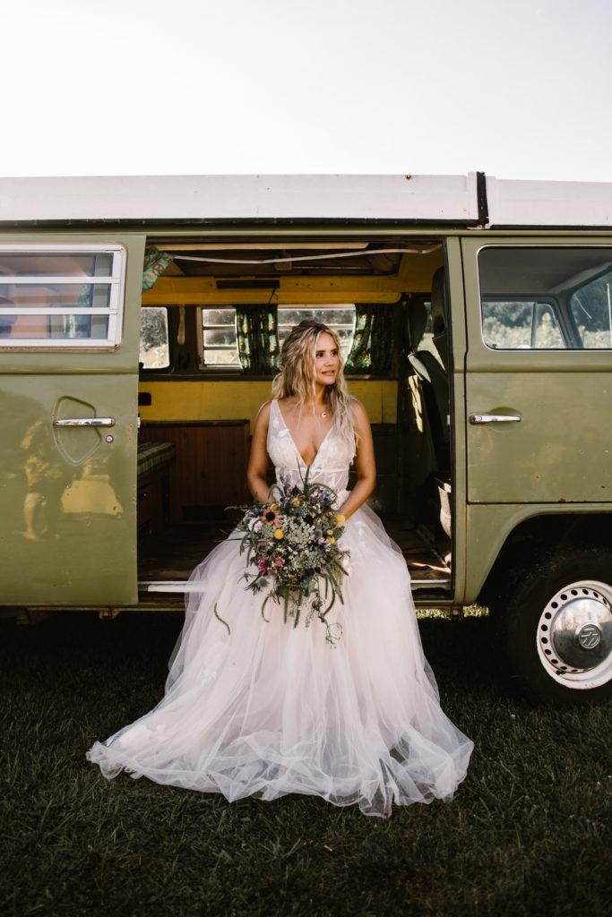 YearyReevesWedding-724-683x1024 Rachel and Stevie's Harwood Hills Farm Wedding