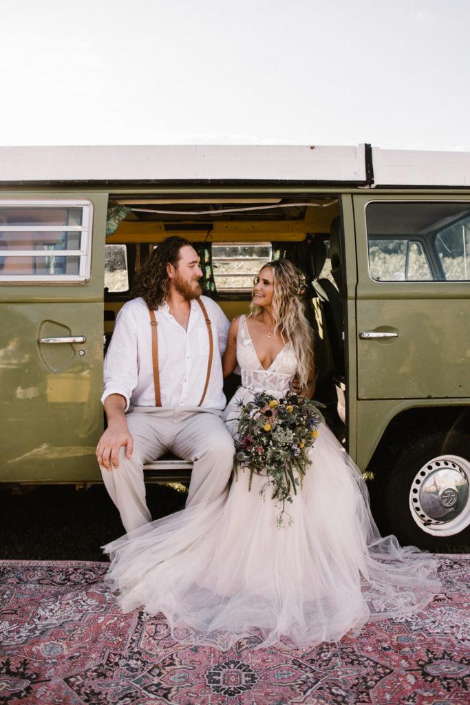 YearyReevesWedding-726-683x1024 Rachel and Stevie's Harwood Hills Farm Wedding