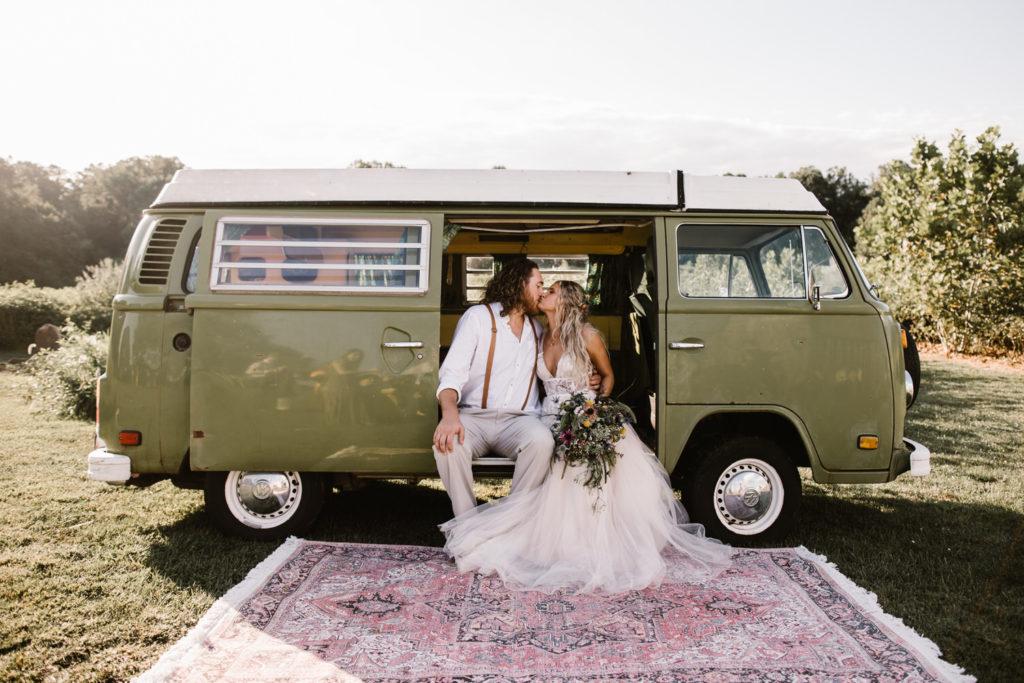 YearyReevesWedding-729-1024x683 Rachel and Stevie's Harwood Hills Farm Wedding