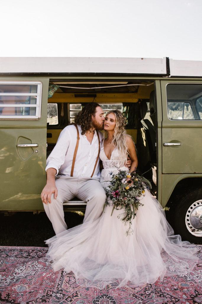 YearyReevesWedding-730-683x1024 Rachel and Stevie's Harwood Hills Farm Wedding