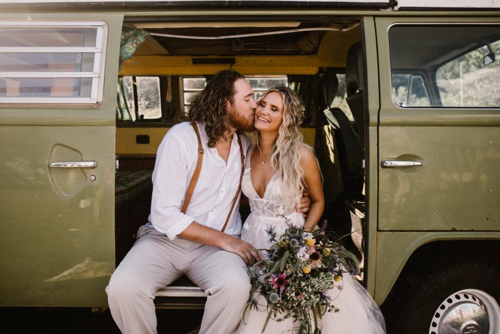 YearyReevesWedding-731-1024x683 Rachel and Stevie's Harwood Hills Farm Wedding