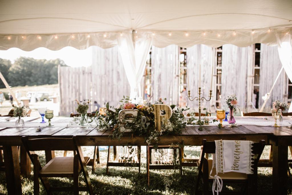 YearyReevesWedding-743-1024x683 Rachel and Stevie's Harwood Hills Farm Wedding
