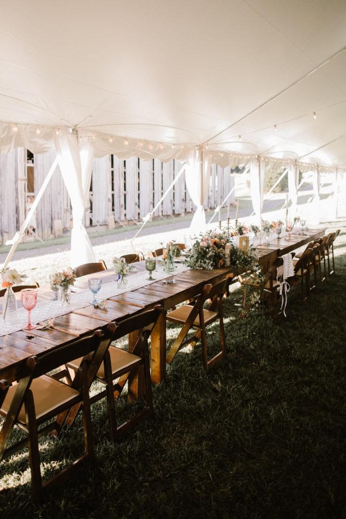 YearyReevesWedding-745-683x1024 Rachel and Stevie's Harwood Hills Farm Wedding
