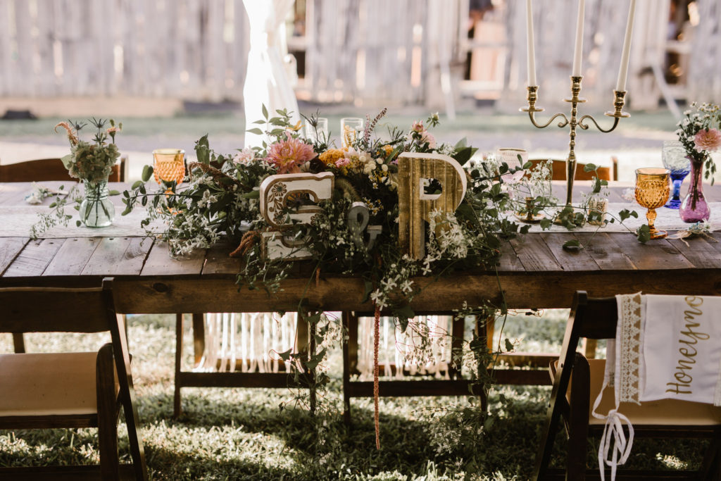 YearyReevesWedding-747-1024x683 Rachel and Stevie's Harwood Hills Farm Wedding