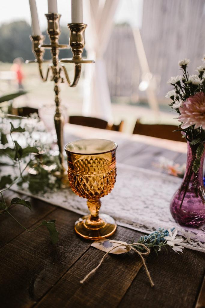YearyReevesWedding-751-683x1024 Rachel and Stevie's Harwood Hills Farm Wedding