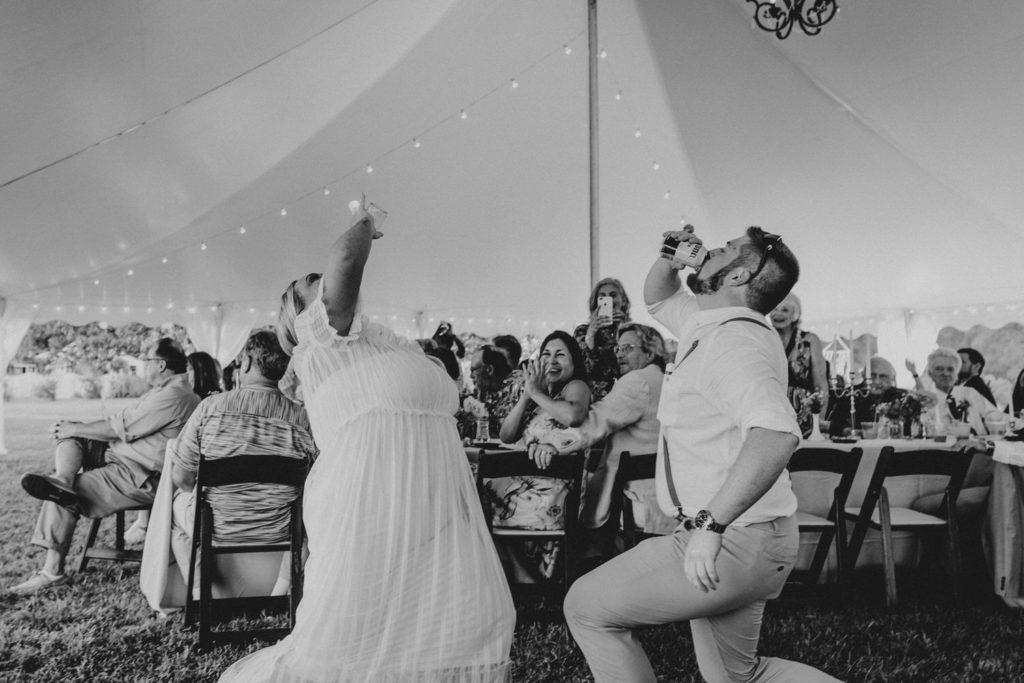 YearyReevesWedding-811-1024x683 Rachel and Stevie's Harwood Hills Farm Wedding