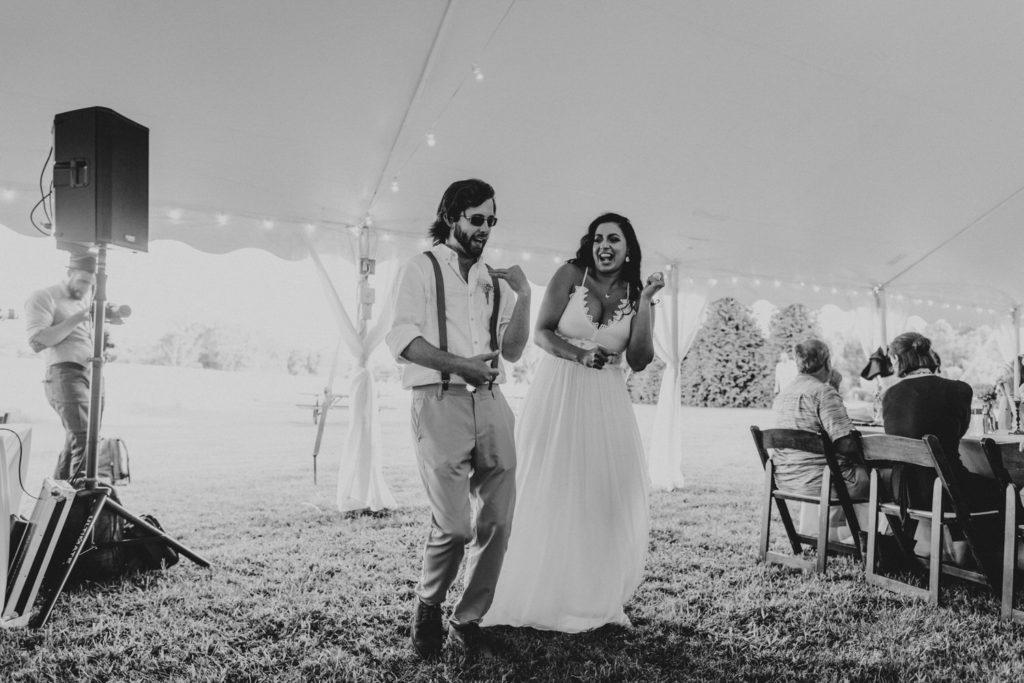 YearyReevesWedding-814-1024x683 Rachel and Stevie's Harwood Hills Farm Wedding