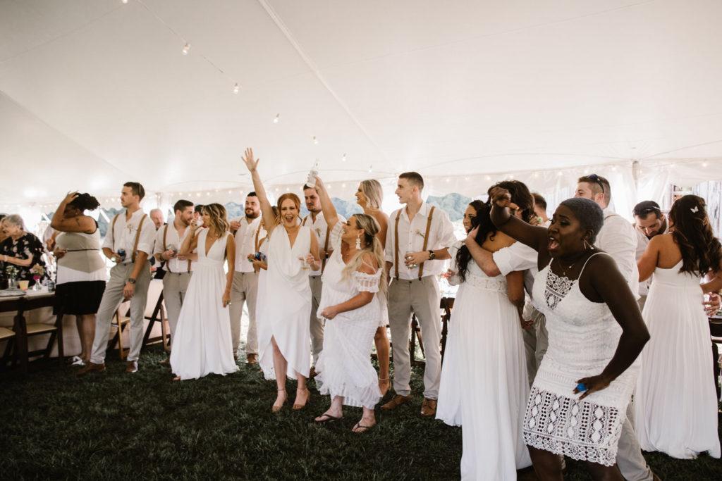 YearyReevesWedding-815-1024x683 Rachel and Stevie's Harwood Hills Farm Wedding