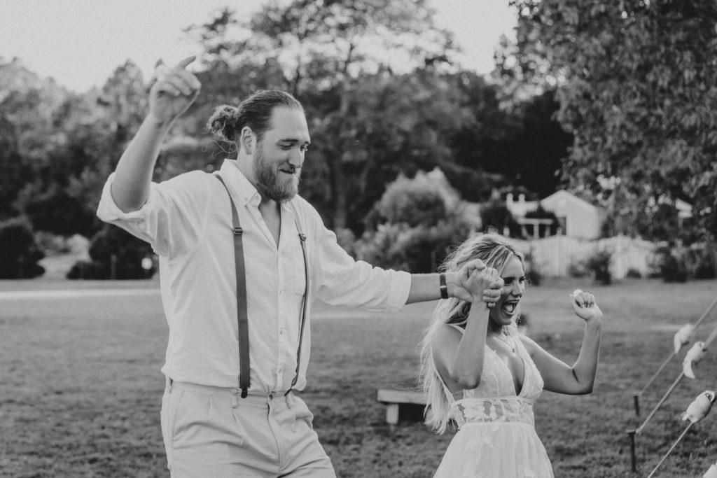 YearyReevesWedding-821-1024x683 Rachel and Stevie's Harwood Hills Farm Wedding