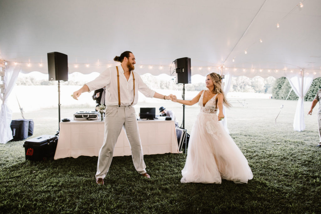 YearyReevesWedding-824-1024x683 Rachel and Stevie's Harwood Hills Farm Wedding