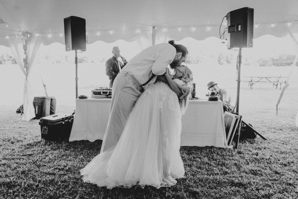 YearyReevesWedding-825-1024x683 Rachel and Stevie's Harwood Hills Farm Wedding