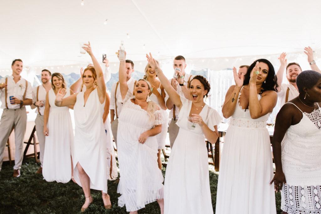 YearyReevesWedding-831-1024x683 Rachel and Stevie's Harwood Hills Farm Wedding