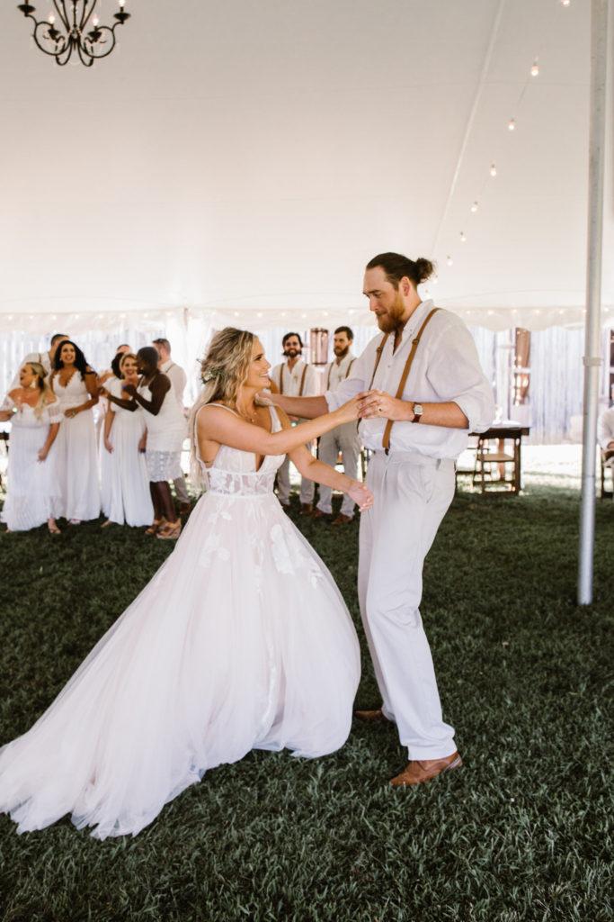 YearyReevesWedding-836-683x1024 Rachel and Stevie's Harwood Hills Farm Wedding