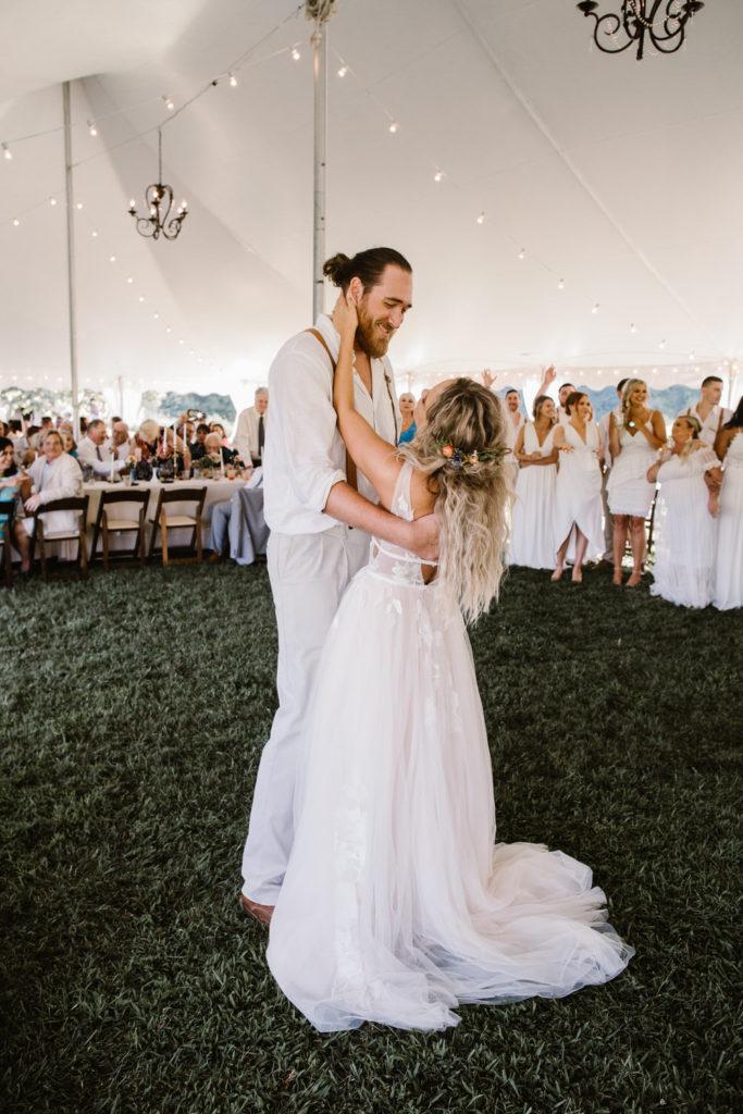 YearyReevesWedding-841-683x1024 Rachel and Stevie's Harwood Hills Farm Wedding