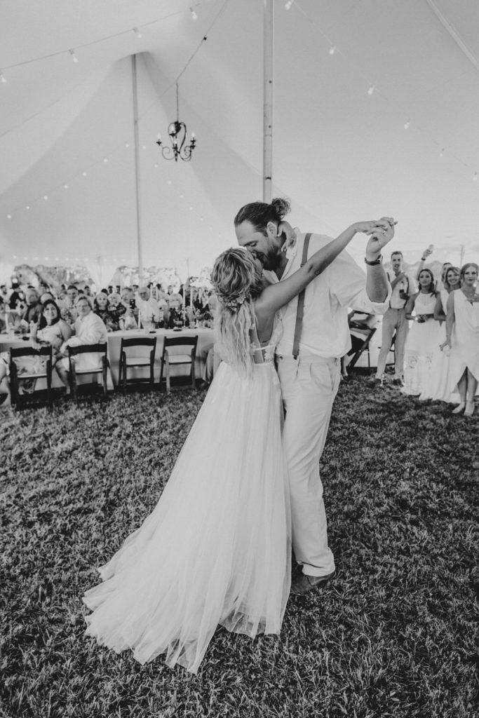 YearyReevesWedding-846-683x1024 Rachel and Stevie's Harwood Hills Farm Wedding