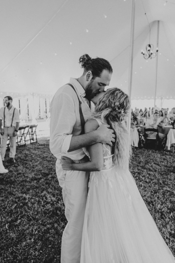 YearyReevesWedding-850-683x1024 Rachel and Stevie's Harwood Hills Farm Wedding