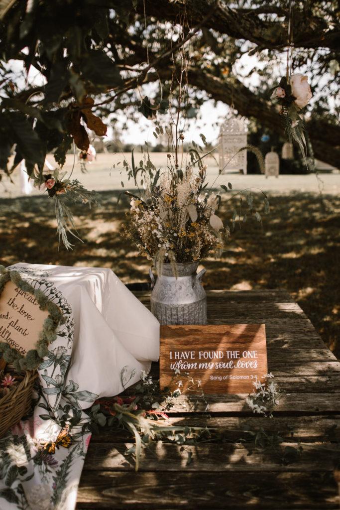 YearyReevesWedding-86-683x1024 Rachel and Stevie's Harwood Hills Farm Wedding
