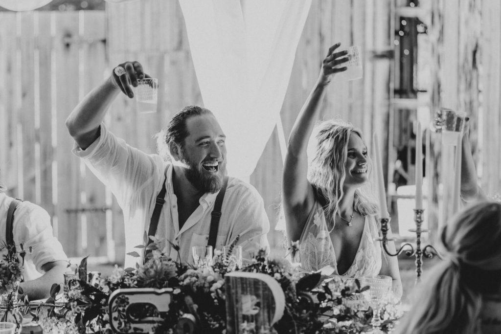 YearyReevesWedding-861-1024x683 Rachel and Stevie's Harwood Hills Farm Wedding