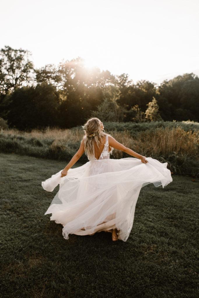 YearyReevesWedding-871-683x1024 Rachel and Stevie's Harwood Hills Farm Wedding