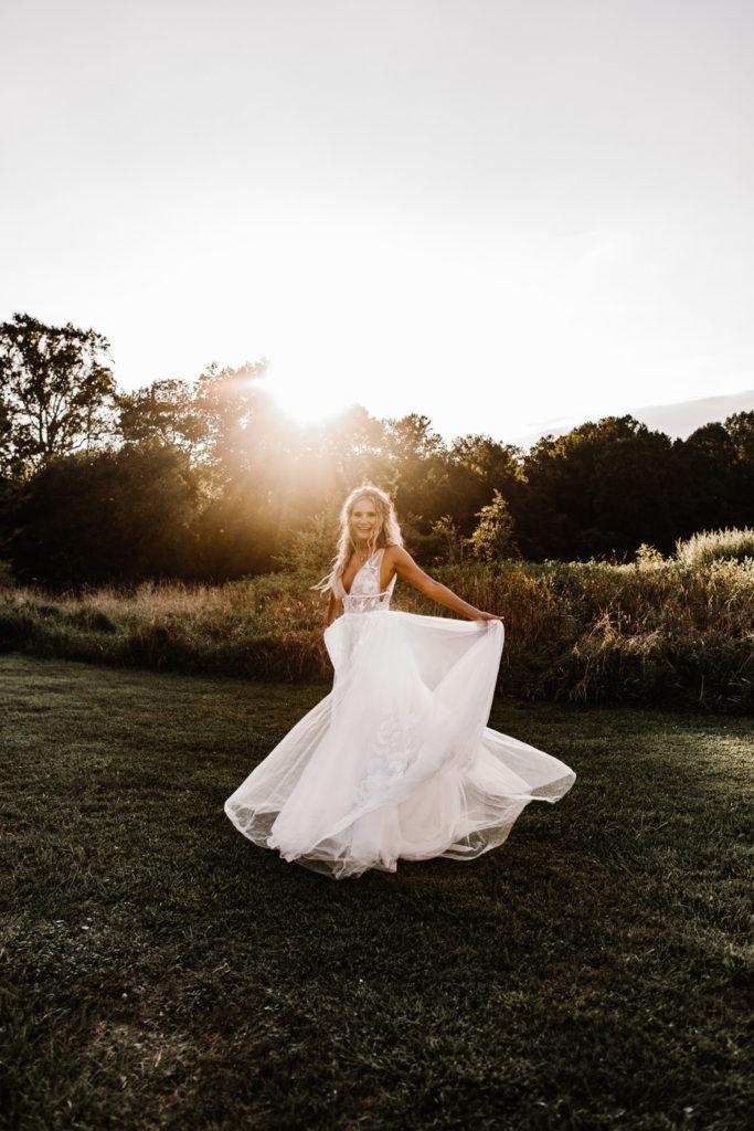 YearyReevesWedding-873-683x1024 Rachel and Stevie's Harwood Hills Farm Wedding