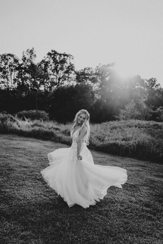 YearyReevesWedding-875-683x1024 Rachel and Stevie's Harwood Hills Farm Wedding
