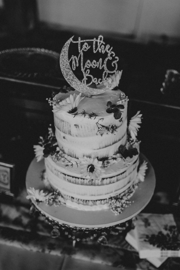 YearyReevesWedding-877-683x1024 Rachel and Stevie's Harwood Hills Farm Wedding