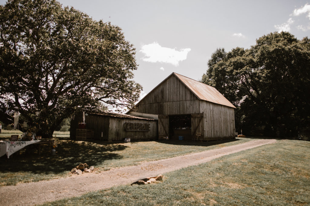 YearyReevesWedding-94-1024x683 Rachel and Stevie's Harwood Hills Farm Wedding