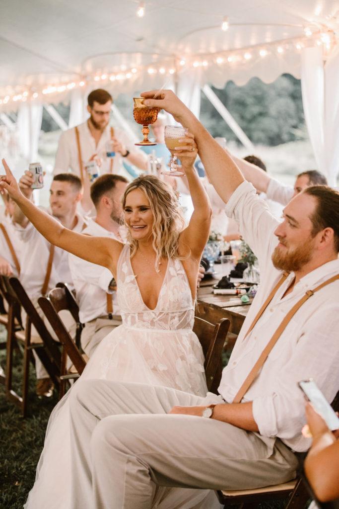 YearyReevesWedding-962-683x1024 Rachel and Stevie's Harwood Hills Farm Wedding