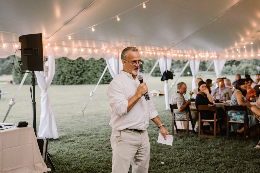 YearyReevesWedding-972-1024x683 Rachel and Stevie's Harwood Hills Farm Wedding