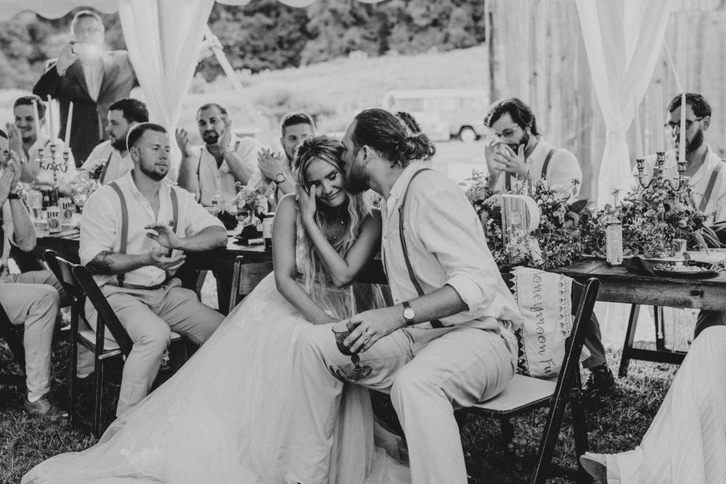 YearyReevesWedding-977-1024x683 Rachel and Stevie's Harwood Hills Farm Wedding