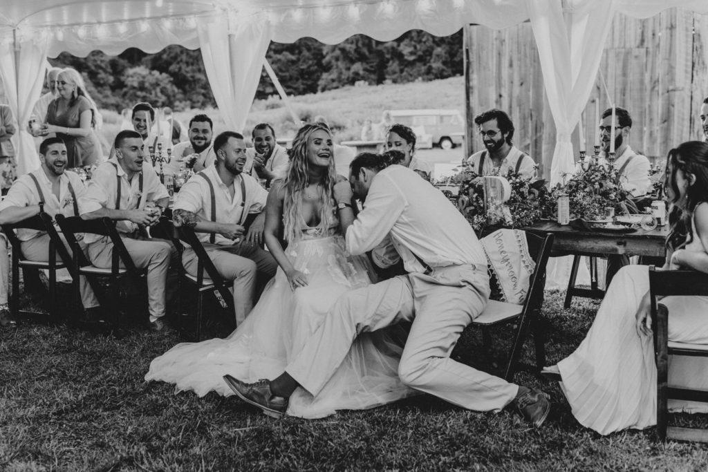 YearyReevesWedding-986-1024x683 Rachel and Stevie's Harwood Hills Farm Wedding