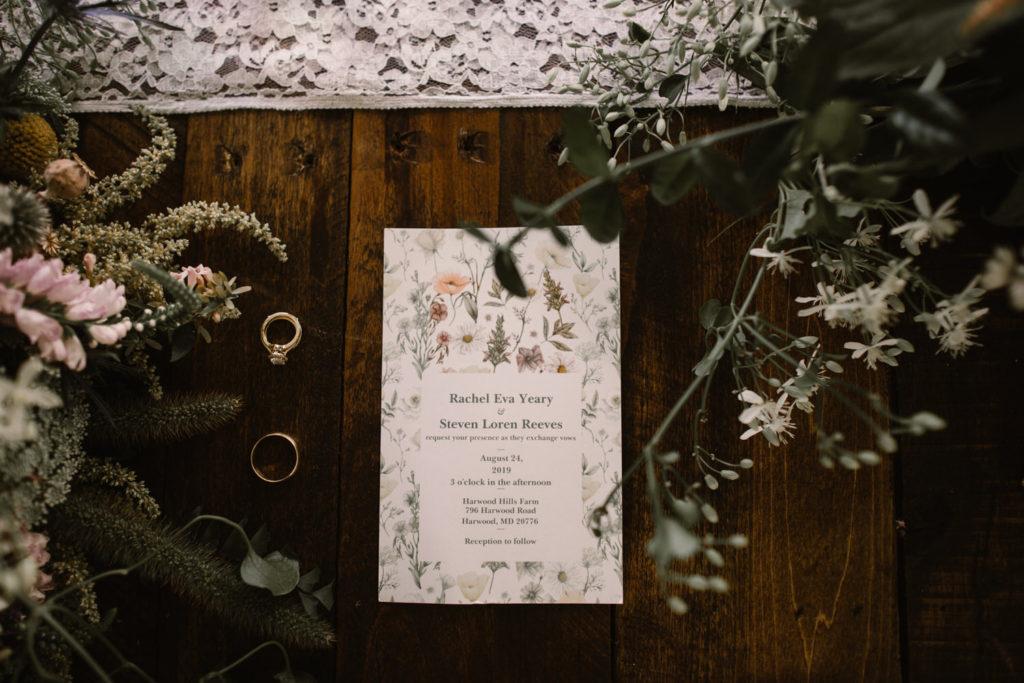 YearyReevesWedding-99-1024x683 Rachel and Stevie's Harwood Hills Farm Wedding