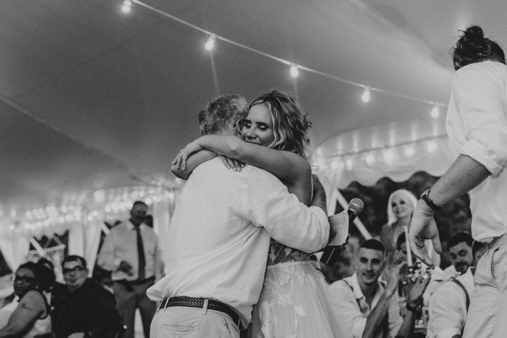 YearyReevesWedding-993-1024x683 Rachel and Stevie's Harwood Hills Farm Wedding