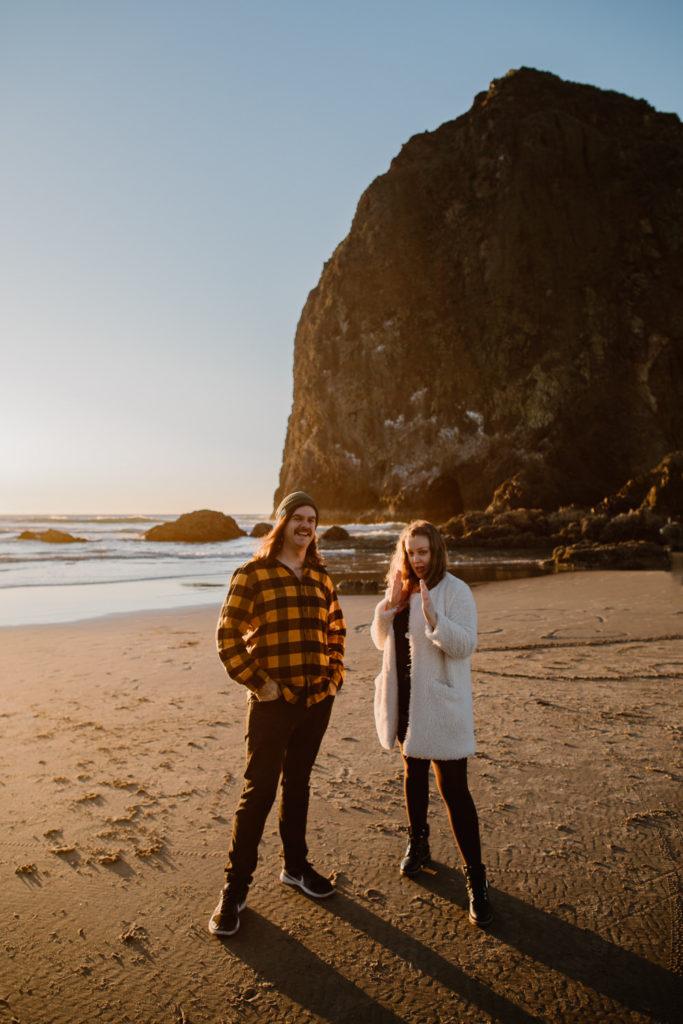 Seattle-Vacation-5-1-683x1024 Washington and Oregon
