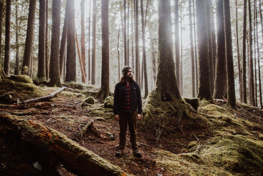 Seattle-Vacation-505-1024x683 Washington and Oregon