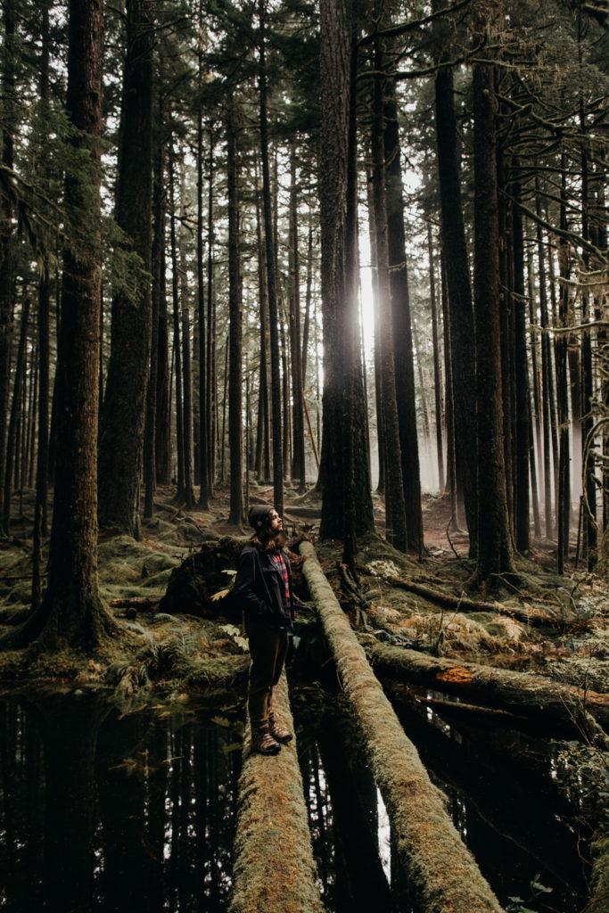 Seattle-Vacation-75-683x1024 Washington and Oregon