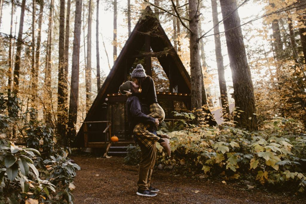 aframelove-1024x683 Washington and Oregon