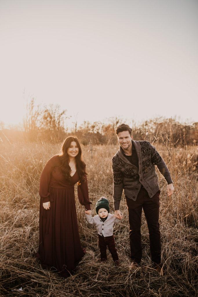 ChristinaDoveFamilyPhotos-76-683x1024 Christina and Mike's Family Session at Kinder Farm Park