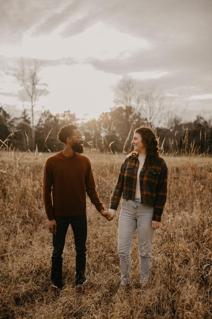rachelanddougengagementsession-18-683x1024 Rachel and Doug's Engagement Session